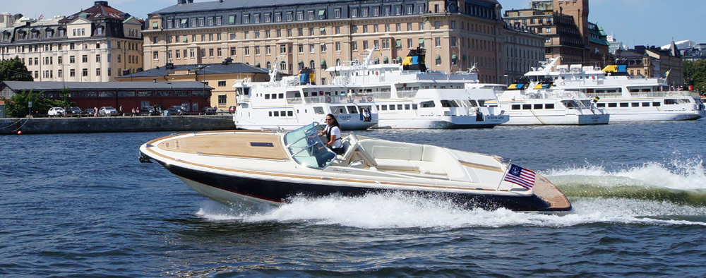 SL_Batkurs_Chris-craft-corsair-28